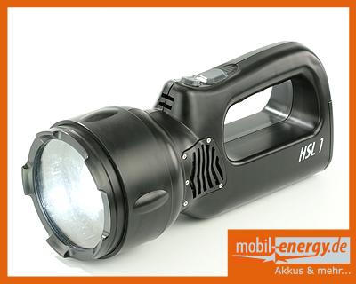 ANSMANN-HSL-1-HSL1-LED-Akku-Handscheinwerfer-Lampe-mit-Lithium-Akku-180-Lumen
